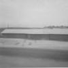 Phu Bai 1967