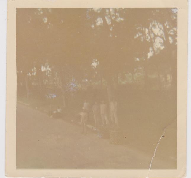 Hue City 1967