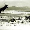 Phil Weatherwax Flying Gunner