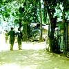 Chu Lai Village
