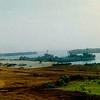 Chu Lai Harbor
