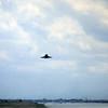 F-4 Phantom Leaving Da Nang Airstrip