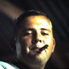 EAS3 Randy Lapo - My Gin-Rummy Partner