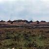 Camp Evans-1968
