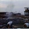 Mortar Crew Training