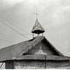 Camp Hoover Church