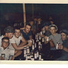 Em club Camp Adneir