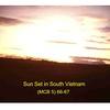 RVN Sunset '65-'66