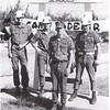 Neil (Frank) Murphy (2nd From Left) Camp Adenir '66-'67