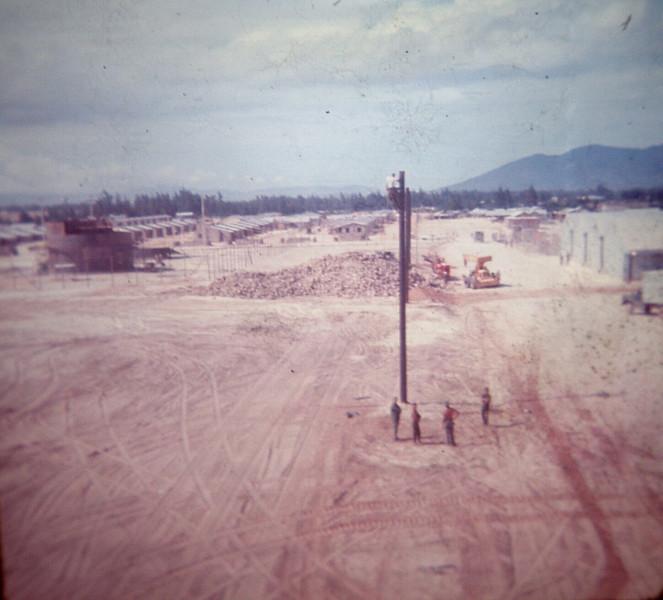 CE3 Rich Murphy-China Beach 1966-1967
