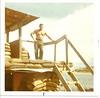 Doug Fulp - Standing Tower Watch