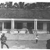Sam Hai School