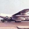 Dong Ha 68-69