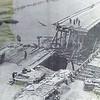 Ba Ren Bridge Re-build 69-70
