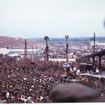 Bob Hope USO Cristmas Show-1967