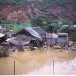 Vietnamese Living Conditions