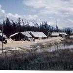 Camp Adenir, DaNang