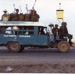 Vietnamese Mass Transit