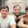 Dick Stavish-Allen Tabe-Steve Botos