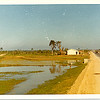 Views and scenes seen by all who drove QL-1 south of DaNang in those days