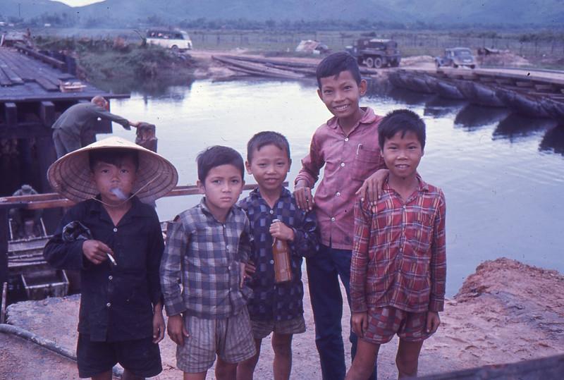 Phu Loc