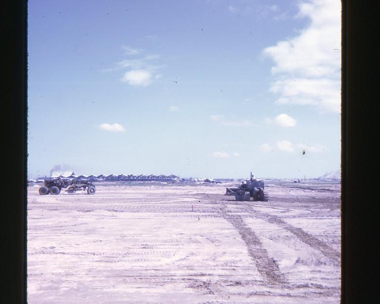 Chu Lai Airfield