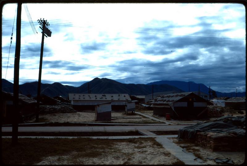 DaNang '69-'70