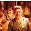 Mike Gabrielski-Quang Tri 1969