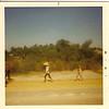 Quang Tri 1969