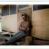 Ta Kou '70-'71