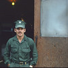Mike Gabrielski 1970
