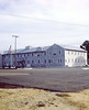 MCB-74 Battalion Headquarters - Feb. '68