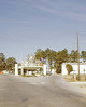 Main Gate - Gulfport, MS - Jan. '68