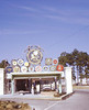 Main Gate - Gulfport - Jan. '68
