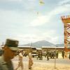 EO1 Reeves-Da Nang Airport 1969