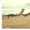 Gulfport 1967
