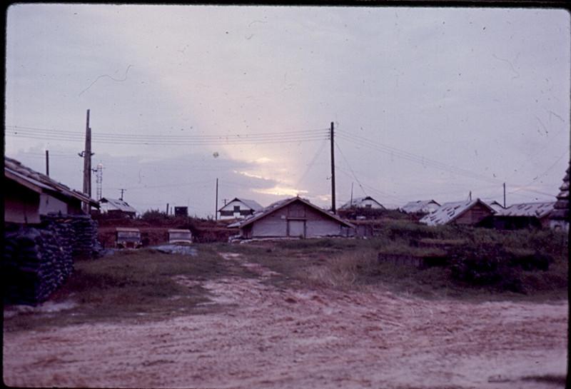 Camp Rhodes