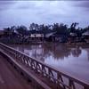 North of Quang Tri