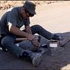 Soil Compaction Test