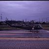 M8A1 steel matting