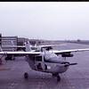 """Site X""<br /> Quang Tri Airstrip"