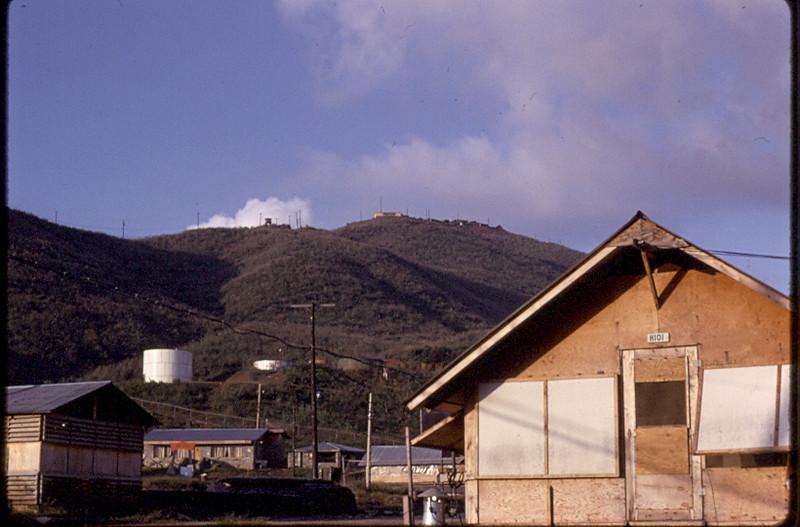 Camp Hoover-DaNang