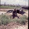 ARVN Soldier