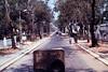 DaNang Street