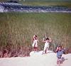 KIDS APRIL 1968