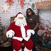 LSCC Santa (31 of 45)