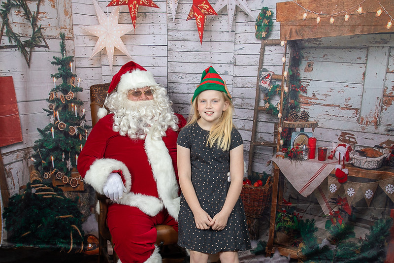 LSCC Santa (12 of 45)