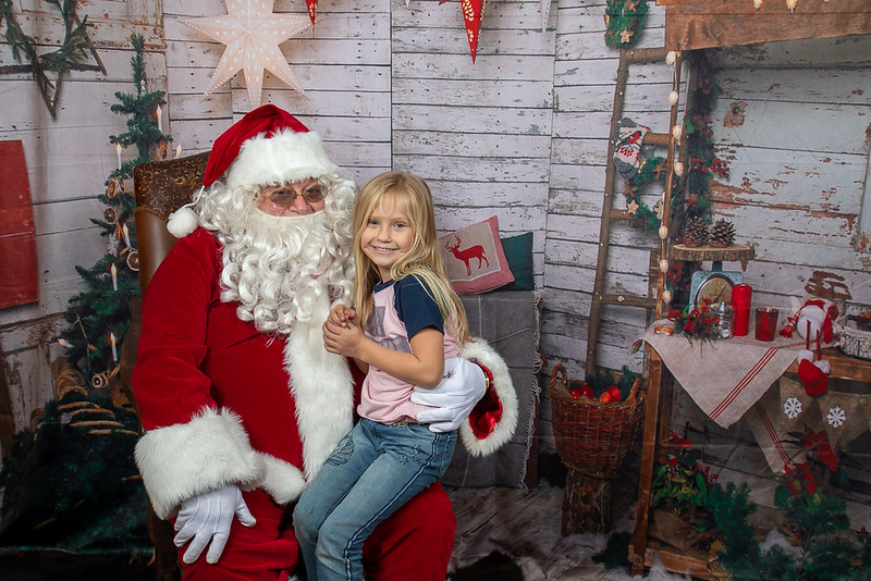 LSCC Santa (29 of 45)