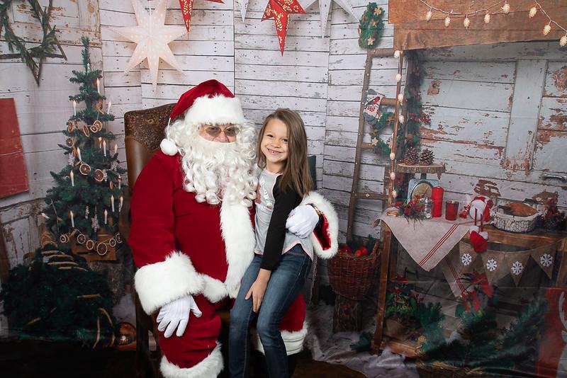 LSCC Santa (6 of 45)