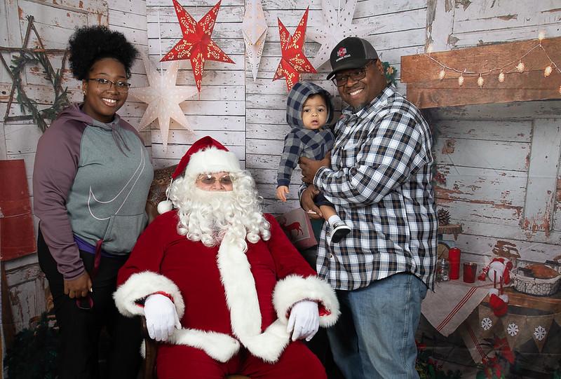 LSCC Santa (11 of 45)